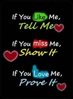 if_you____prove_it