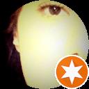 Immagine del profilo di Carla Rubino