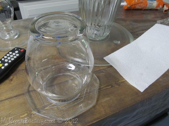repurposed glassware (12)