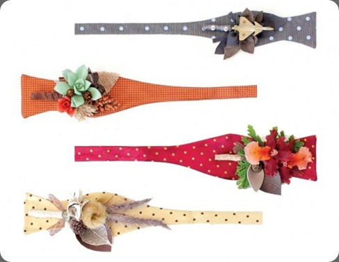 blog1-copy-500x373  rockrose floral design and mi belle photo