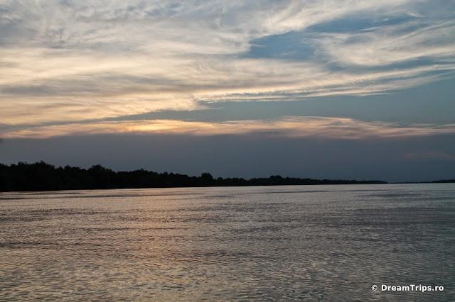 Sfantu Gheorghe Delta Dunarii 5707.JPG
