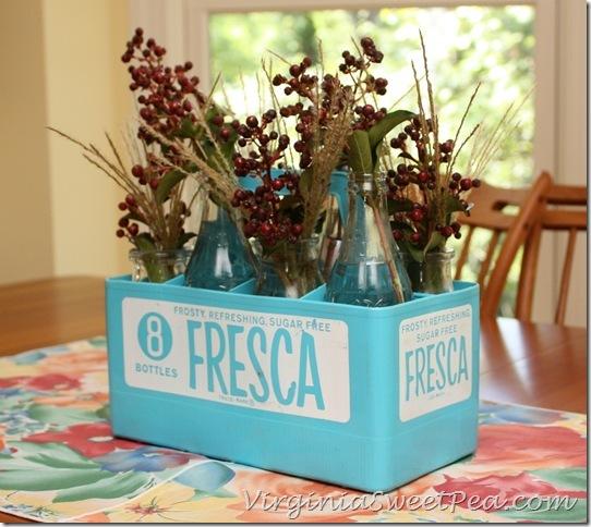 Fresca Arrangement3