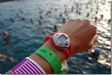 Timex Ironman Kona Watch