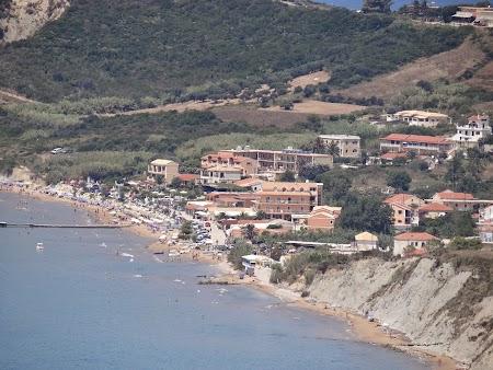 13. Arrilas, Corfu.JPG
