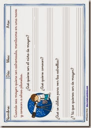 page-8(1)