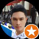 Mr.pipatpong Muakthaisong