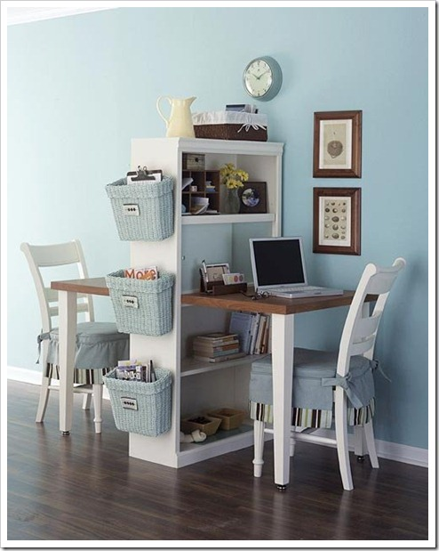 15 Homework Station Ideas Sand And Sisal