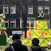 dortmund_karneval_2012-007.JPG