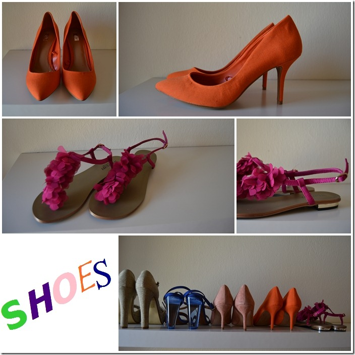 new_in_shoes_3