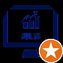 Jules Mertens