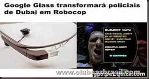 google-glass-robocop