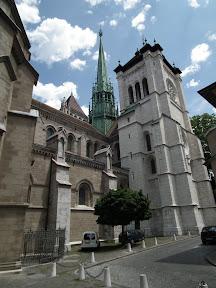 293 - Catedral de St. Pierre.JPG