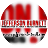 Jefferson Burnett