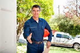 Hãy để thợ điện nước chuyên nghiệp bảo vệ ngôi nhà của bạn
