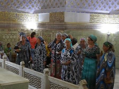 07. Grup turiste uzbece.JPG
