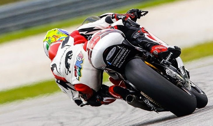 moto2-fp2-2014valencia-gpone.jpg