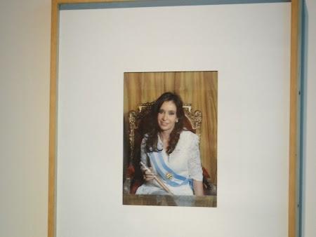 33. Cristina Kirchner.JPG