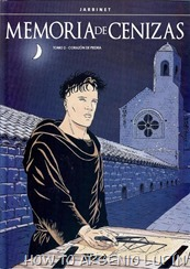 P00002 - Memoria de cenizas  - Cor