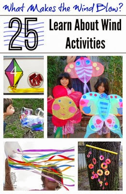 What-Makes-the-Wind-Blow-25-Learn-About-Wind-Activities