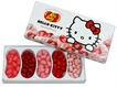 jelly belly da hello kitty