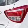 Yeni-Hyundai-i10-2014-61.jpg