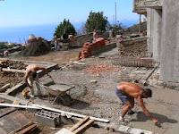 overzicht met bouwvakkers.JPG