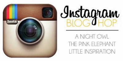 Instagram-Blog-Hop