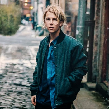Tom-Odell-Long-Way-Down