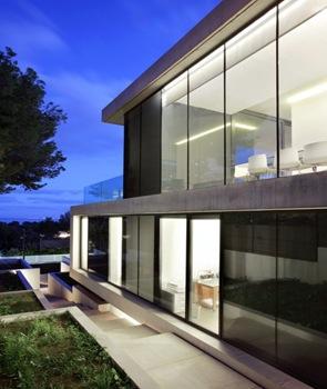 fachadas-minimalistas-tendencias