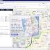 韓國Daun Map網頁街景+公車巴士查詢使用教學