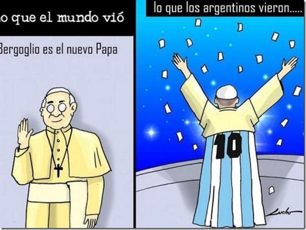 humor papa capitanpalomo (2)
