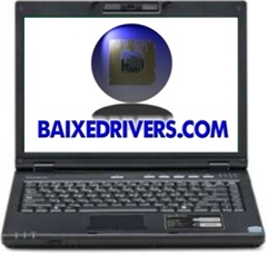 drivers do notebook intelbras i10