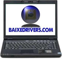 drivers do notebook intelbras i10