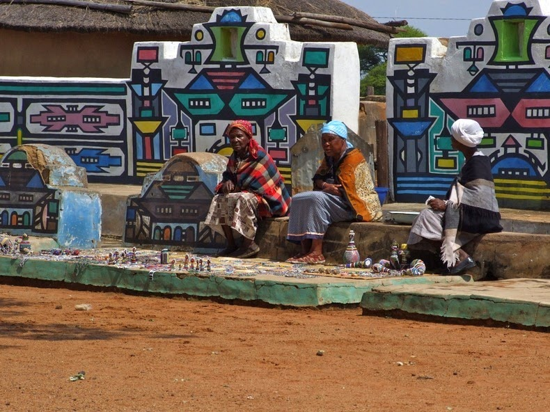 ndebele-house-painting-15