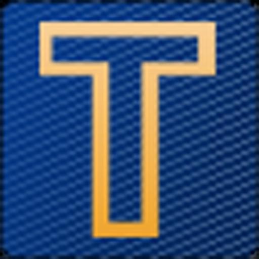 Travel Tiles