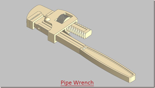 Pipe Wrench_2