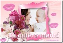 dia de la madre 14 febrero net 3 1 1