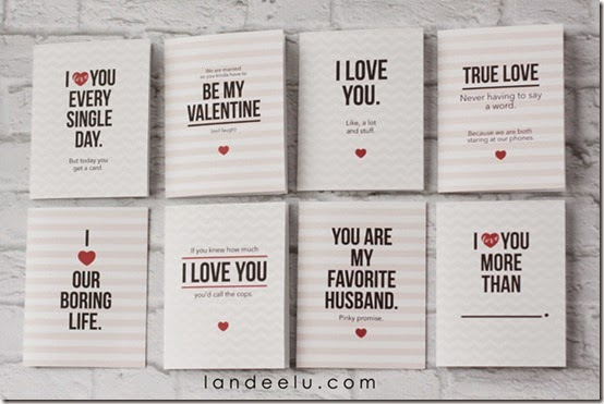 Free-Printable-Valentines-Day-Cards