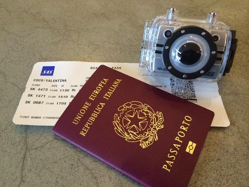 nilox la camera dei campioni, travel, fashion blog, zagufashion, postale dei fiordi, travel in norway