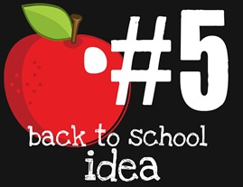 backtoschool5