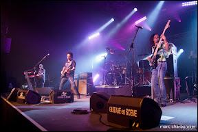 Steve Lukather-Guitare en Scène 2011-15.jpg