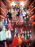 Live Show Asia 78 – Tình Yêu Và Thân Phận 2016