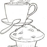 cafe magdalena.jpg