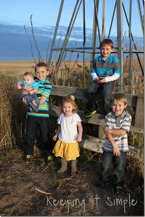 family pictures 10-22 (83)