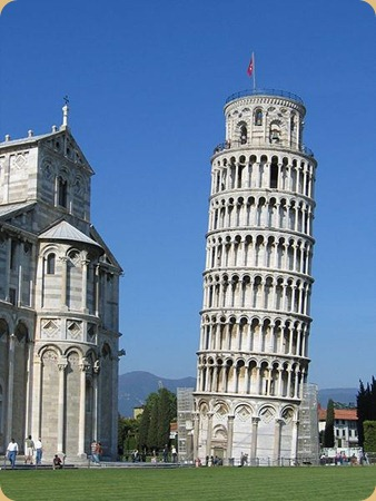 tuscany_Leaning_tower_of_pisa_2