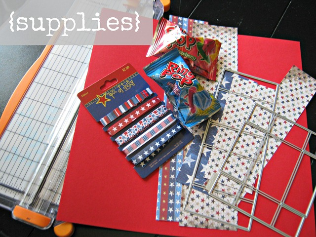 #lifestylecrafts supplies