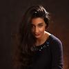 Mariam Mailyan