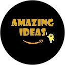 Amazing Ideas Gifts Innovative Inventions