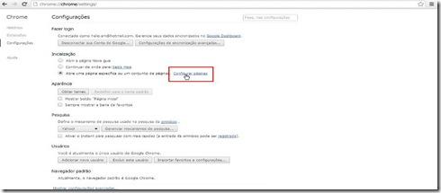 Imagem-1-Configuraes - Google Chrome