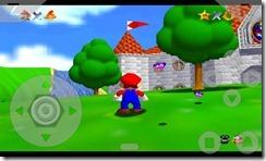 Bit 64 Mario Castelo